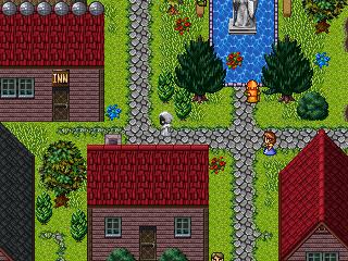 [RPG Maker 2003] Fallen Hero (Démo) 02-336f72c