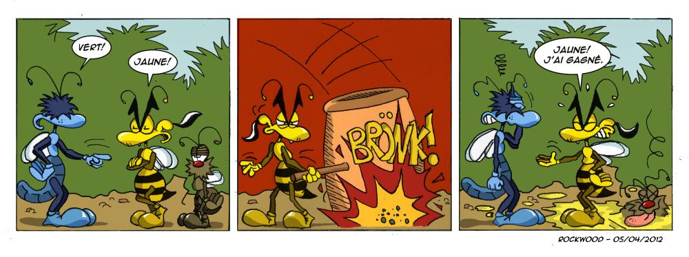 [strips BD] Guêpe-Ride! Img167t-333a10e