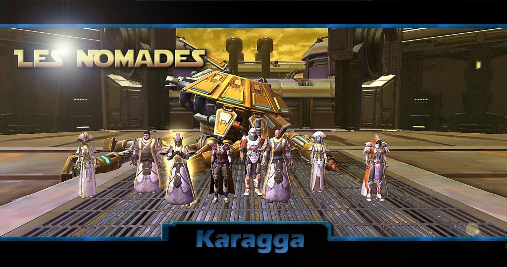 karagganm-333b298.jpg