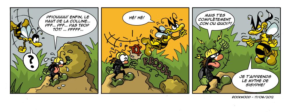 [strips BD] Guêpe-Ride! Img254bminicouleur-358f530