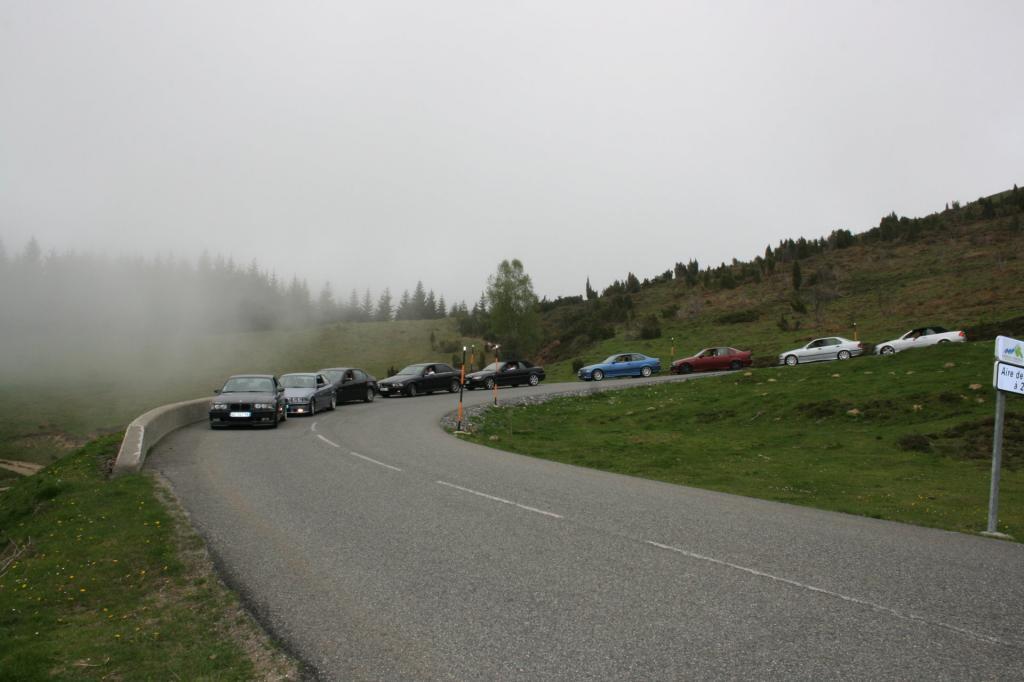 Rasso de mai 2012 à argeles gazost Img_7171-347d885