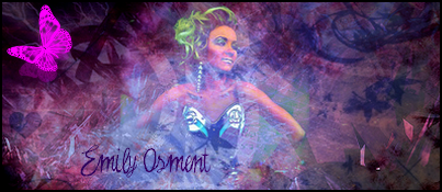 http://img80.xooimage.com/files/4/9/c/emily-osment-signature-364fc54.png