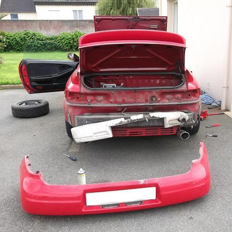 restauration carrosserie exterieur MR2 mk2 REV1 Dscf3417-36580b1