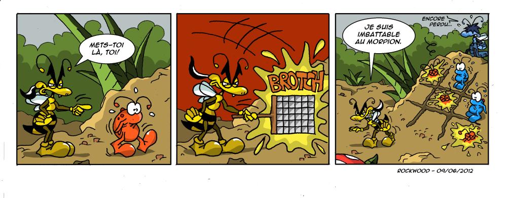 [strips BD] Guêpe-Ride! Img242bminicouleur-3574911