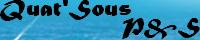 Quat'Sous Pub & Services - Page 2 200-sur-40-35af41d