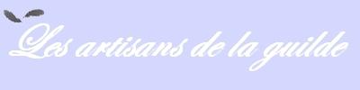 Les artisans de la guilde  Les-artisans-de-la-guilde-33816f9