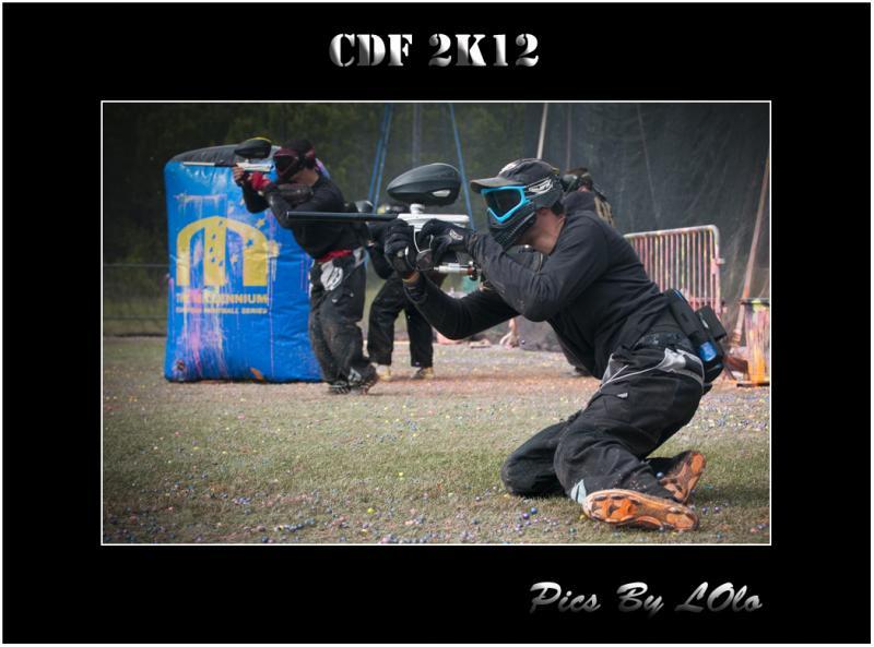 CDF 2K12 Pics By LOLo _war8064-copie-356c833
