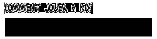 Kunai Online - MMORPG 2D Gratuit Naruto 7-3346bef