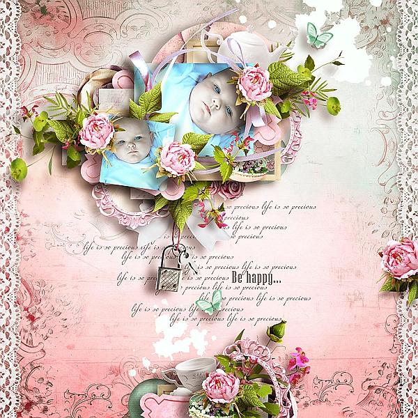 Nouveautés chez Delph Designs - Page 3 Delph_only_one_mo..._of_life-34a9381