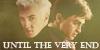 • Until The Very End • [Afiliación Normal] 100x50-3382f1c