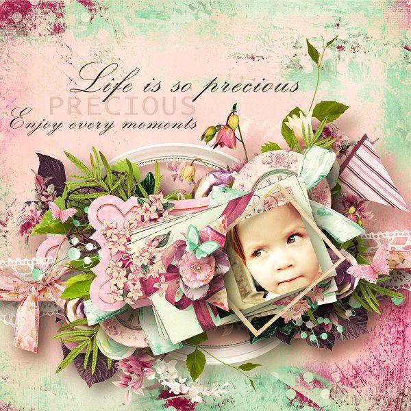 Nouveautés chez Delph Designs - Page 3 Only_one_moment_of_life2b-34b01c9