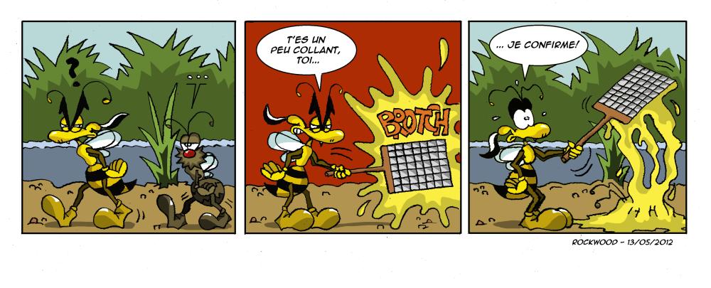 [strips BD] Guêpe-Ride! Img212bminicouleur-3537442