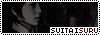 « NU EST FRANCE » Boutonss-33b2934