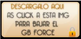 NEW GUNBOUND FORCE  Bajalo-35ed73f
