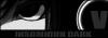 Insomnium dark Sans-titre-1-3402a8e