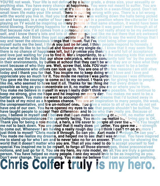 Project 527 for Chris's 22th Birthday - Page 13 Chris_colfer_quot...hotocopy-35379b1