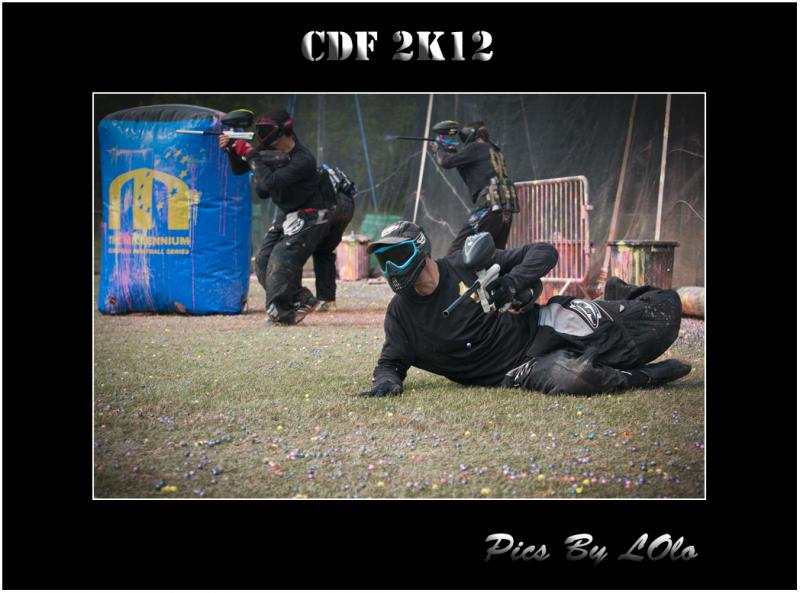 CDF 2K12 Pics By LOLo _war8060-copie-356c827