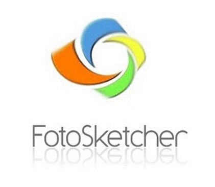 FotoSketcher 2.30 Alternatif Photo Editor Selain Photoshop