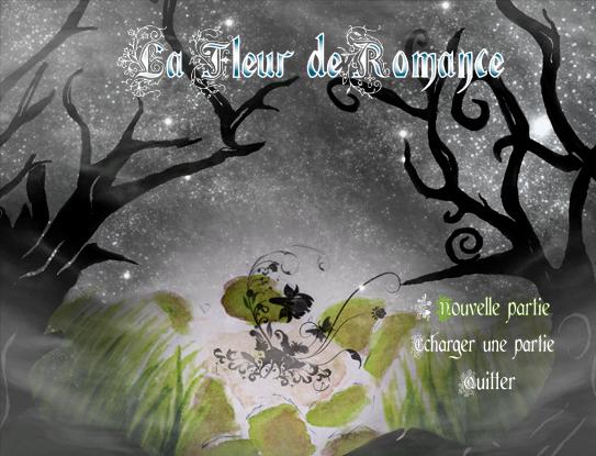 [En pause] La Fleur de Romance Titre-32adf4b