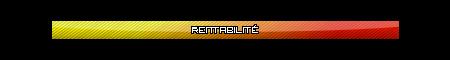 Les BIM BAM BOUM de Miha Rentabilit--3444111