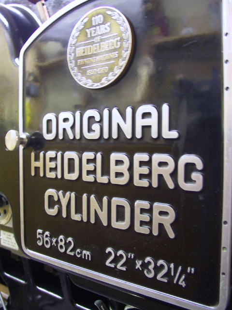 [Image: heidelberg-344021b.jpg]