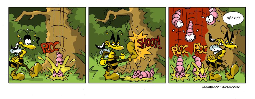 [strips BD] Guêpe-Ride! Img244bminicouleur-357515e