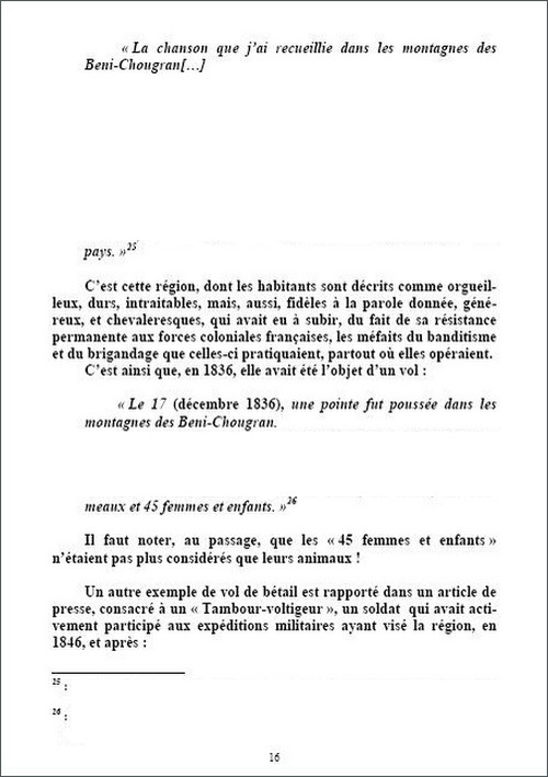 Les Béni-Chougrane et le banditisme français Mas-131-337733e