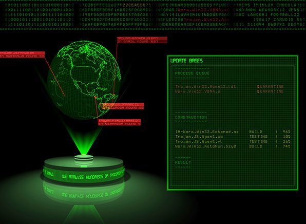 Descargar Covert Ops Nuclear Dawn Pc